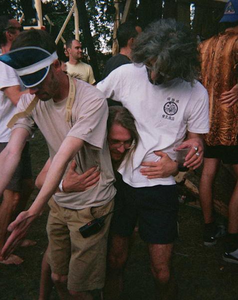 camp cosmic, festival, preview, review, germany, chemnitz, calypso, calypsomag